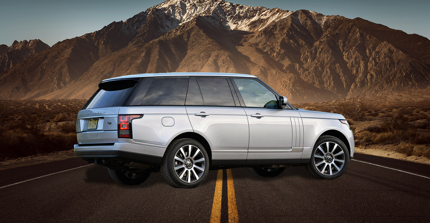 Range Rover Big Body Parts Amp Spares ⋆ British 4x4 Parts